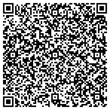 QR-код с контактной информацией организации Строй Инвест Д, ЧП
