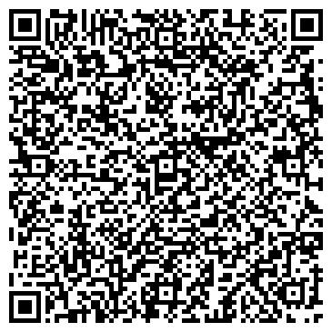 QR-код с контактной информацией организации Буки мед, ООО