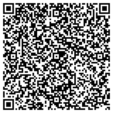QR-код с контактной информацией организации Бориславинвест, ООО