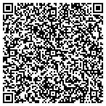 QR-код с контактной информацией организации Столичная строительная компания, ООО