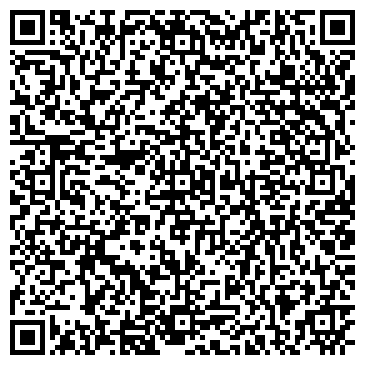 QR-код с контактной информацией организации ЛИДЕР ЛТД ГАЗЕТА НАШЕ ДЕЛО ИНФОРМ