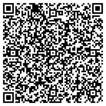 QR-код с контактной информацией организации РОСТОРГСТРОЙСЕРВИС, ООО