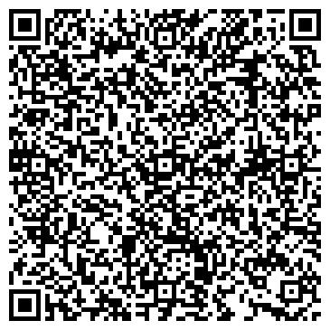 QR-код с контактной информацией организации Бурение скважин, СПД