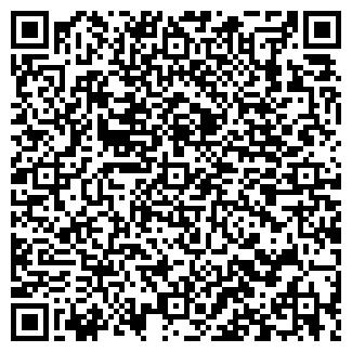 QR-код с контактной информацией организации Лысенко,СПД