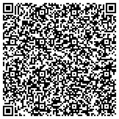 QR-код с контактной информацией организации Master-svarshik (Мастер Сварщик), ЧП