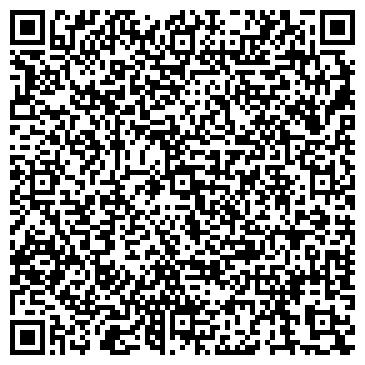 QR-код с контактной информацией организации Автотехнологии, ООО