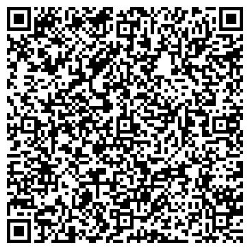 QR-код с контактной информацией организации МТН-Полтава, ЗАО
