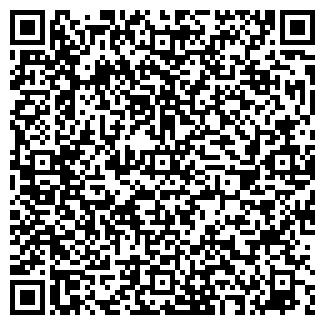 QR-код с контактной информацией организации Иванюк, ЧП