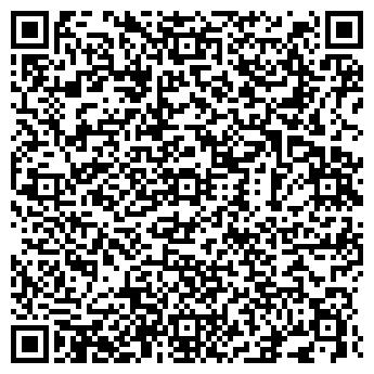 QR-код с контактной информацией организации СТАЛЬСЕРВИСЦЕНТР