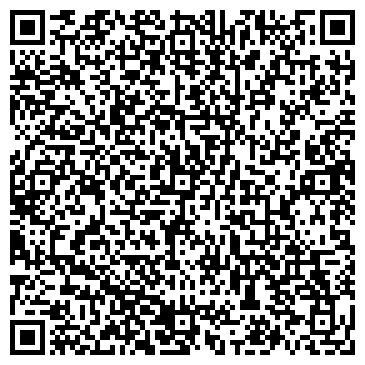 QR-код с контактной информацией организации СТЛ Груп ТД, ООО