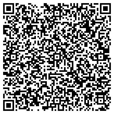 QR-код с контактной информацией организации Аквотерм-инжиниринг, (Мусон) ООО