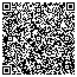 QR-код с контактной информацией организации Старченко, ЧП