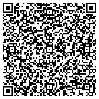 QR-код с контактной информацией организации Спарк Люкс, ООО