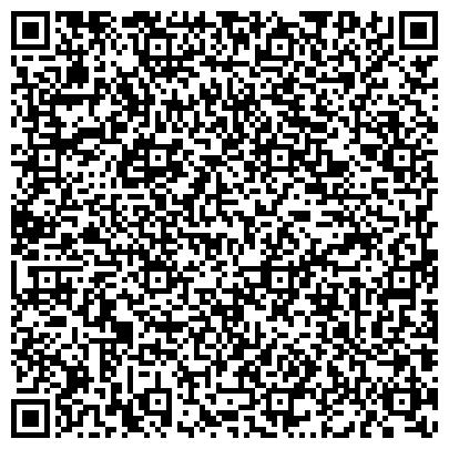 """QR-код с контактной информацией организации Компания """"NK Plast"""" - Нам доверяют!!!"""