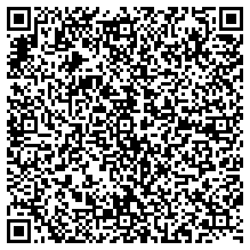 """QR-код с контактной информацией организации ООО """"Экобезопасность Крым"""""""