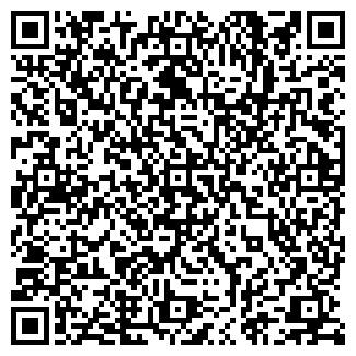 QR-код с контактной информацией организации VMK
