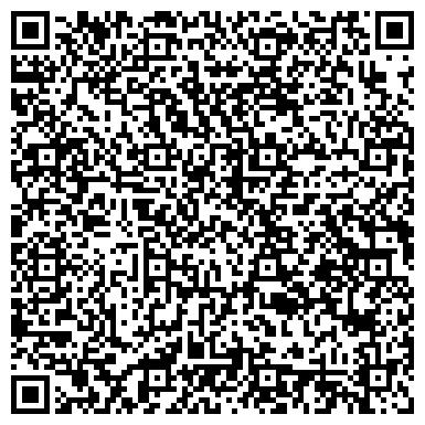 QR-код с контактной информацией организации Частное предприятие ЧП «Смолка I КО»
