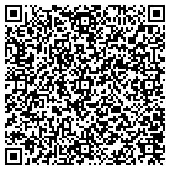 QR-код с контактной информацией организации Совместное предприятие SANBOR