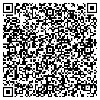"""QR-код с контактной информацией организации ООО""""СК Альтаир"""""""