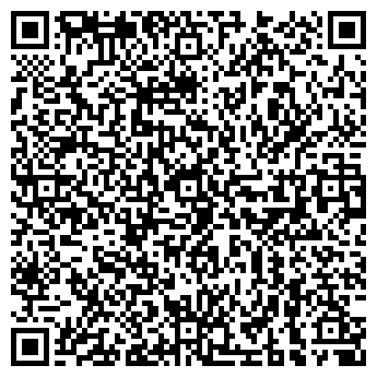 QR-код с контактной информацией организации Приватне підприємство пп Барна Р. І.