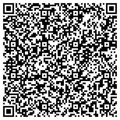 QR-код с контактной информацией организации А-Пулс, ООО (A-Pools)