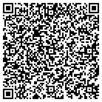 QR-код с контактной информацией организации Террасные системы, СПД