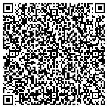 QR-код с контактной информацией организации Буддах-Львов, ТзОВ