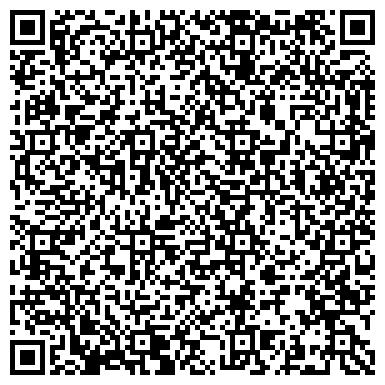 QR-код с контактной информацией организации Парилка Inc, ЧП (Перетт И.В)