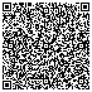 QR-код с контактной информацией организации КременьСтрой, ЧП