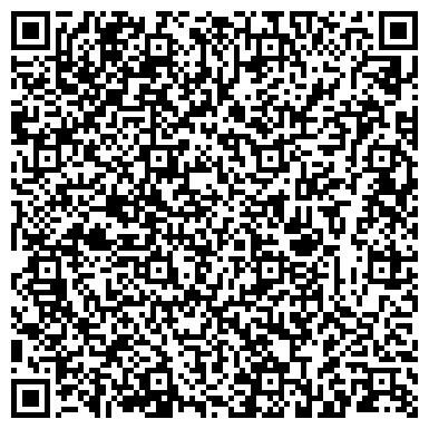 QR-код с контактной информацией организации Промышленный консалтинг, ЧП