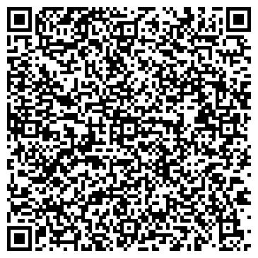QR-код с контактной информацией организации Гранит захид плюс, ЧП