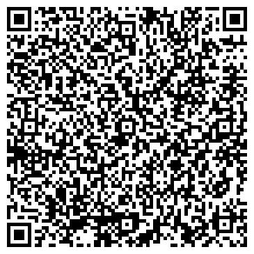 QR-код с контактной информацией организации Павлив Р., СПД