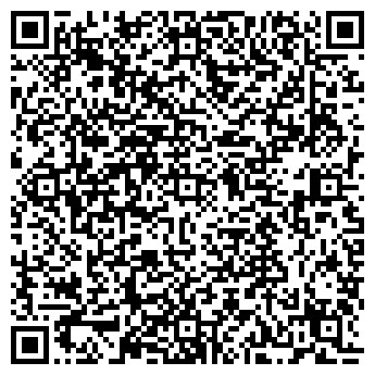 QR-код с контактной информацией организации Рапан, ЧП