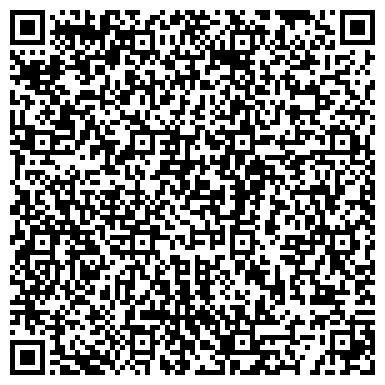 """QR-код с контактной информацией организации Компания """" ТеплоВик"""""""