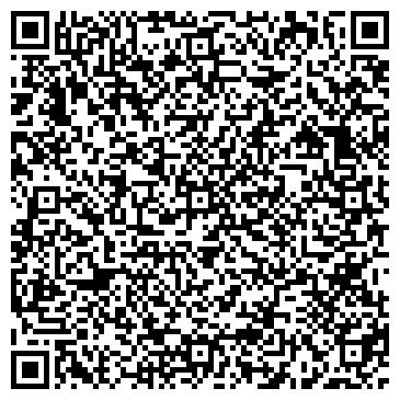 QR-код с контактной информацией организации Жилстройкомплект, ООО