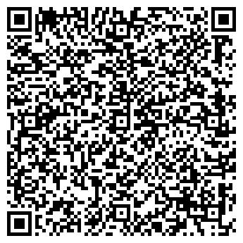 QR-код с контактной информацией организации Ромбудтрейд, ЧП