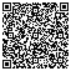 QR-код с контактной информацией организации Гарно, ЧП