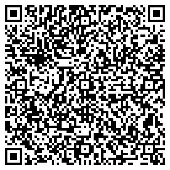 QR-код с контактной информацией организации Дом Ремонт, СПД