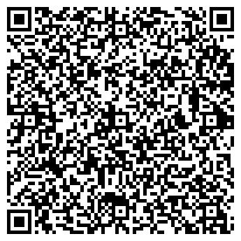 QR-код с контактной информацией организации Укрстройпартнер, ООО