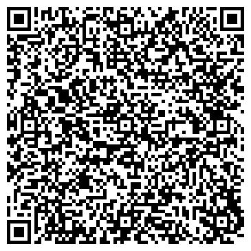 QR-код с контактной информацией организации Компания Басено, ООО