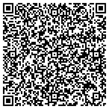QR-код с контактной информацией организации Сакрет-Стандарт, ООО