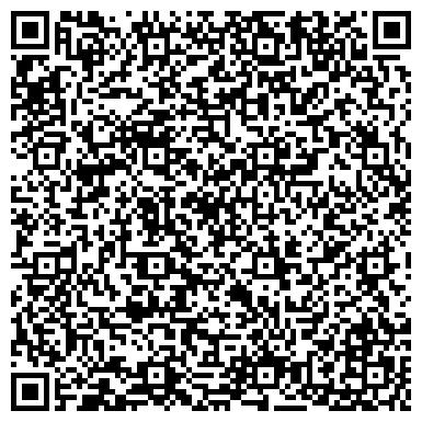 QR-код с контактной информацией организации Строительная фирма Хортица, ООО