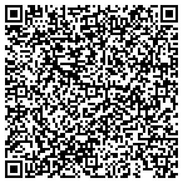 QR-код с контактной информацией организации ВОЛЖСКИЙ АЗОТНО-КИСЛОРОДНЫЙ ЗАВОД, ОАО