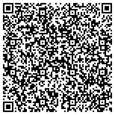 QR-код с контактной информацией организации Архитектурно-Строительные Новации, ООО