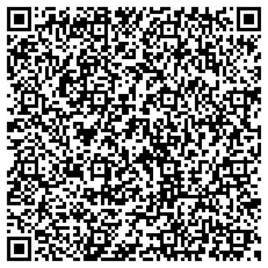 QR-код с контактной информацией организации ЧП «Луганск энерго-монтаж инжиниринг», Частное предприятие