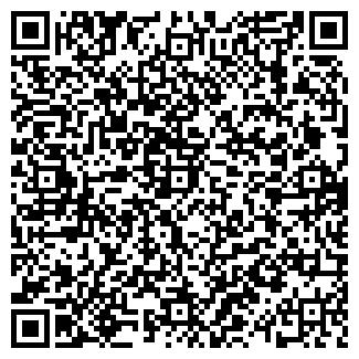 QR-код с контактной информацией организации СПД Черевко