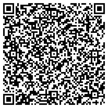 QR-код с контактной информацией организации Частное предприятие ЧП Илья Матвеенко