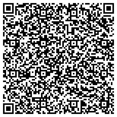 QR-код с контактной информацией организации Серджио Шмидт (Sergio Schmidt), СПД