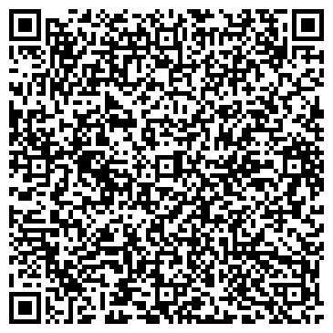 QR-код с контактной информацией организации Виктосенко, ЧП