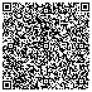 QR-код с контактной информацией организации ВГВ-Энерго, ООО